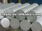 China Supplier aluminium alloy bar cold drawn
