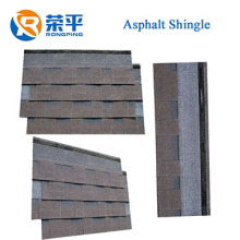 Lower Price Lightweight Roofing Material,New Asian Red Asphalt Roofing Shingles - Buy Lightweight Roofing Materials,Red Roofing