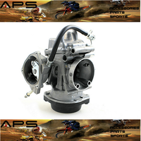 ATV Motorcycle Parts Carburetor for SHENQI 500 ATV UTV
