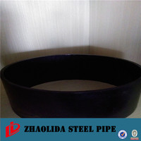 jis g3444 structure pipe ! popular carbon steel pipe specifications welded cement lined carbon steel pipe