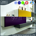 foshan narnia acrylic toy display cabinet for cars