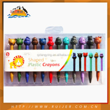 Top Quality Rich Experience Widely Used Coloring Book Crayon