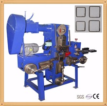 Hot sale belt buckle making machine with cheap price