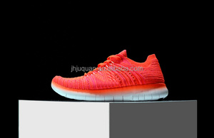 women lightweight action sports running shoes max brand flynit running shoes for men