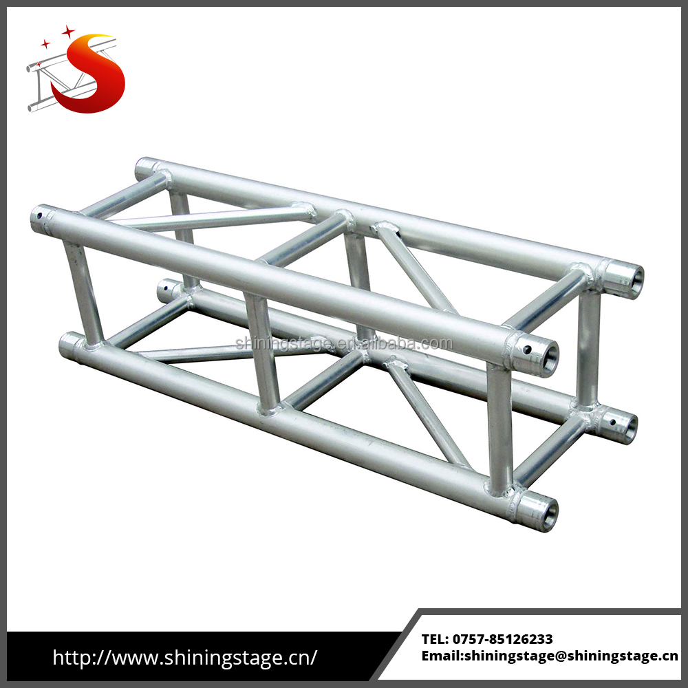 Wholesale Truss Online Buy Best Truss From China