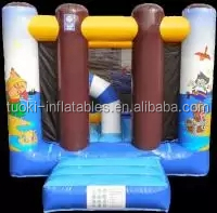 high quality mini bounce,inflatable bounce trampoline