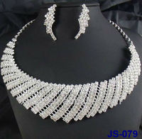 fashion indian bridal jewelry sets wedding designs wholesale