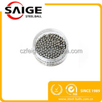 AISI304 10mm chinese sex steel balls for toy