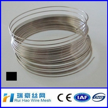 kitchen sheet material 202 stanless steel coils price