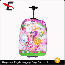 Chinese exports top quality luggage bags cases hottest products on the market