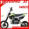 140cc dirt bike Off Road Bike Enduro Bike(MC-658)