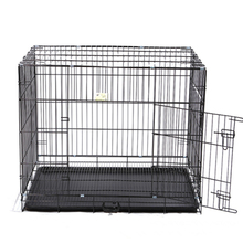 China 2016 New Products Dog Kennels Cheap Pet Cages Dog Crate For Sale