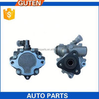 China supplier In stock!!!High quality of for MAN LUK 542 0023 10/81 47101 6122 Power Steering pump