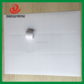 30pcs labels self adhesive shipping labels