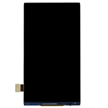LCD Screen Replacement for Samsung Galaxy Mega 5.8 / i9152