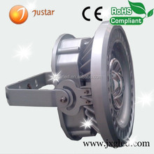 beam angle explosion-proof led light 100w with meanwell driver