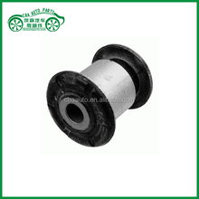 7L0 407 183 A Buy SUSPENSION Rubber BUSHING FOR Porsche Cayenne