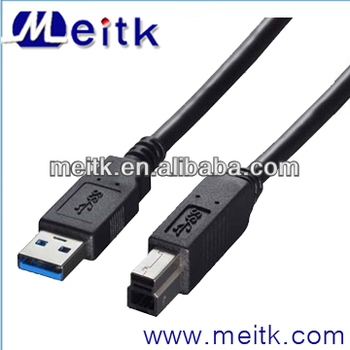 High Speed USB3.0 to Micro USB Cable