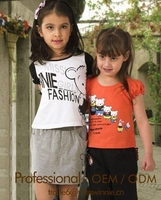 top brand formal wear,child model top 100,alibaba top sellers