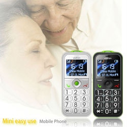 High quality best sell unlocked cheap ce mobile phones