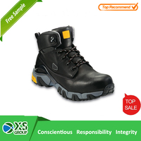 suitable for industrial brand name safety shoes price