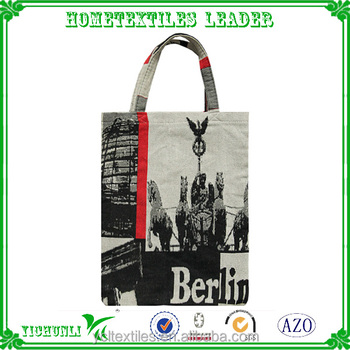 Wholesale Manufacture very Cheap Hot seller shopping bag