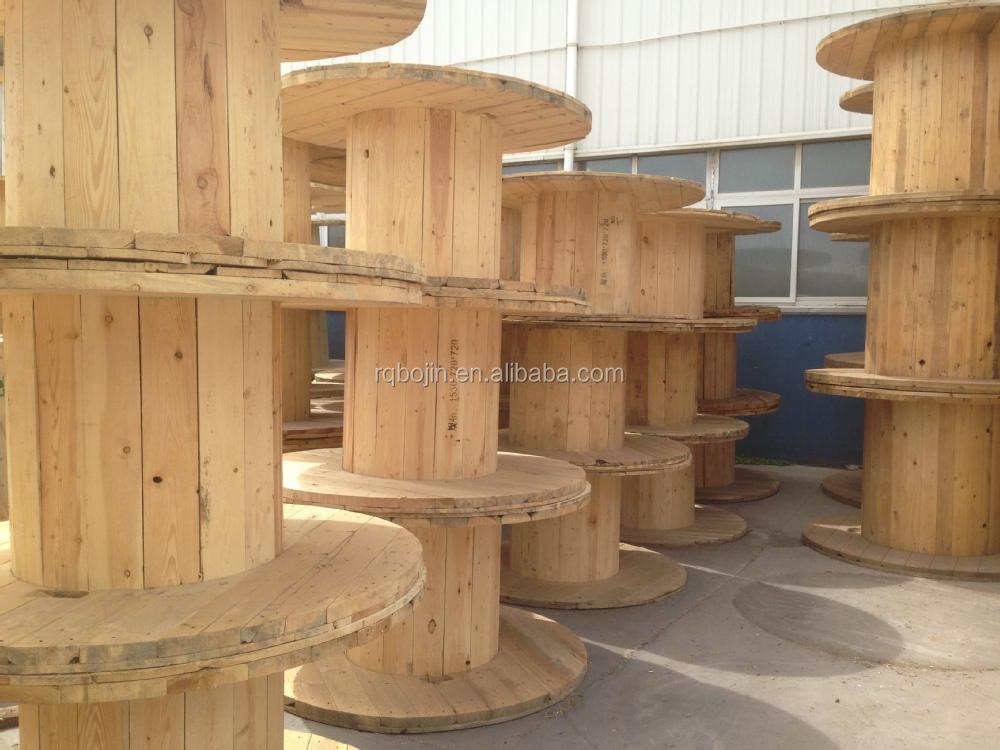 beautiful rouleau de cable en bois 13 table basse blanc laque la redoute table basse touret. Black Bedroom Furniture Sets. Home Design Ideas