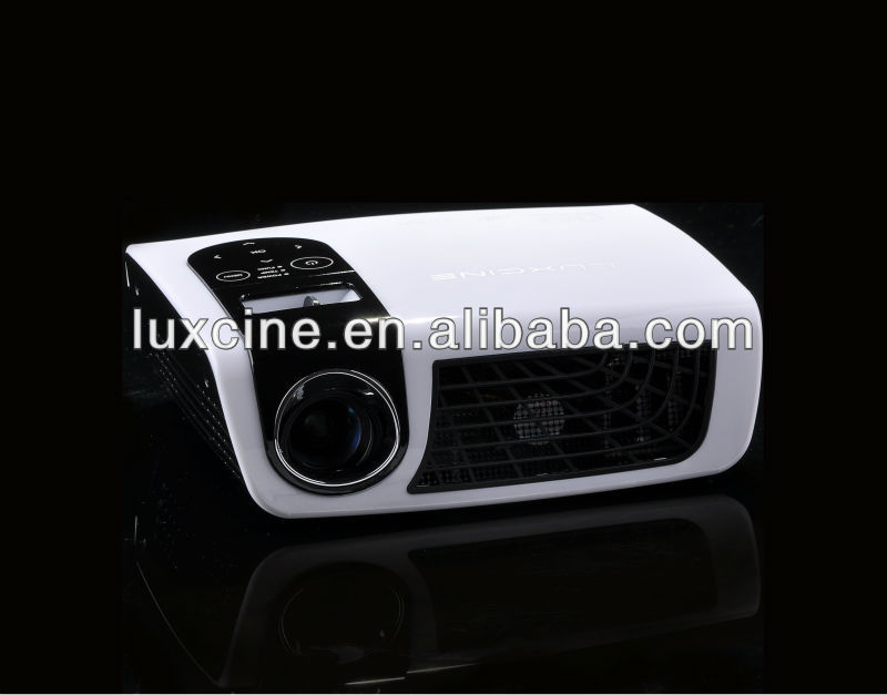 Newest! Hot seller! gps tv projector mobile phone