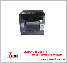 A3 size business card printing machine