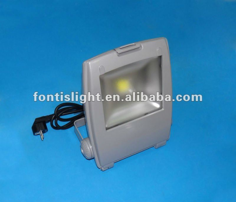Hot!!! New Style 10W/20W/32W/50W Led Floodlight/led wall washer light