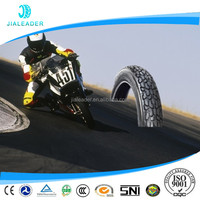 Motorcycle tire 2.50-17 2.50-18 3.25-16 3.25-18 D1072
