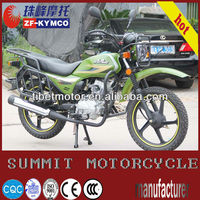 150cc new cheap street moto for sale ZF150-3C(XVI)
