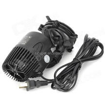 3W Aquarium Wave Maker for Fish Aquarium Made in China WP-50M