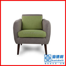 wooden deewan sofa with cushion for living room