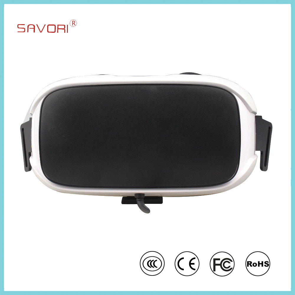 2017 Shenzhen new hot blue film VR, movies free download VR all in one, blue film all in one vr