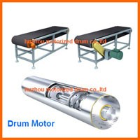 rubber coated conveyor rollers with professional design drawing of steel rollers and steel conveyor rollers