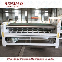 glue laminating machine/ wood glue machine/ Plywood Glue Spreader machine