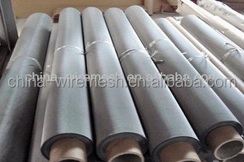 100 micron,120micron, 200micron,400mirron stainless steel wire mesh/Johnson Screen