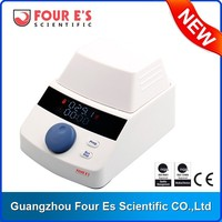 Four E's Newest Updated Mini Incubator With Heating Lid The Cheap Incubator In Promotion