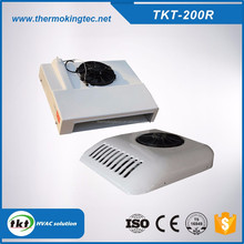 TKT-200R keep cooling engine driven van refrigeration units cargo