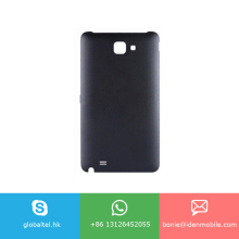 n7000 Back rear battery cover Phone Part for Samsung Galaxy note1 i9220