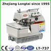 /product-detail/industrial-overlock-machine-parts-three-thread-india-737-60311697271.html