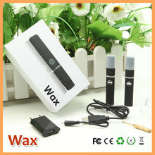 New invention paraffin wax price