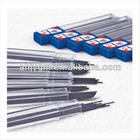 Good Quality Mechanical Pencil Refill Mechanical
