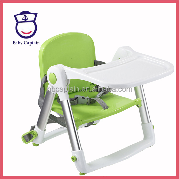 Chinese stackable portable plastic metal folding low small - Chaise a manger pour bebe ...
