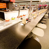 translucent acrylic bar countertop restaurant bar counters for sale