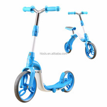 EDGAR CE Standard Kids No Pedal Bike/OEM Available Kids Balance Bicycle/Child Balance Bike