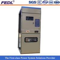 GGD Electrical Transmission And Distribution Equipment
