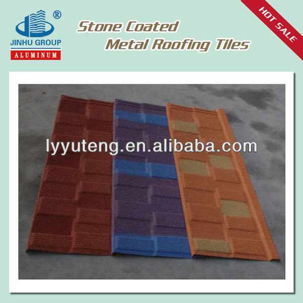 recycled rubber roofing tiles light weight building material