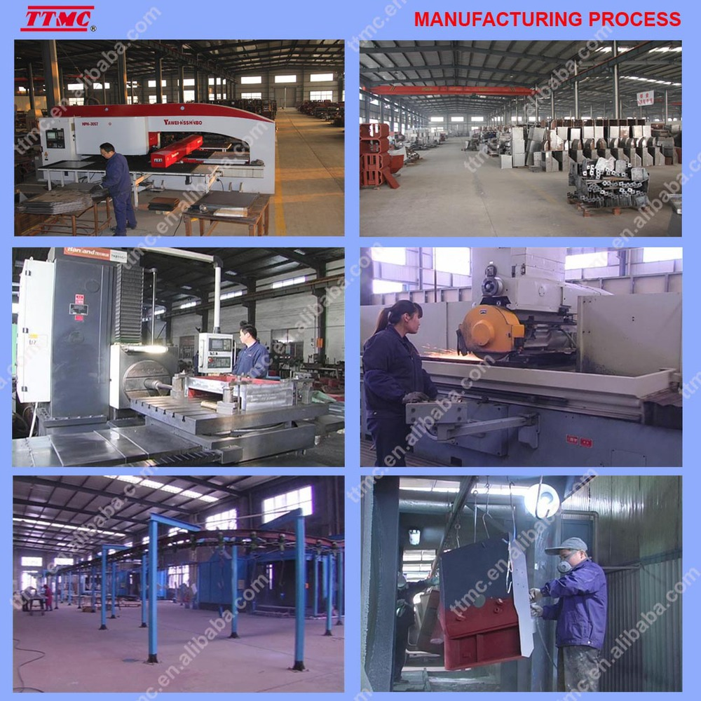 BS-712R ,China manufactureTTMC,Metal Cutting Band Saw